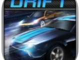 Ratrod Studio Launches Drift Mania: Street Outlaws on all Platforms[Trailer]