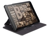 Case Logic Snap View Case for iPad Mini(Review)
