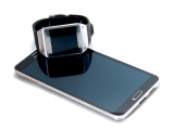 Samsung Galaxy Gear Smartwatch – A Cool Dad's Best Friend?(Review)