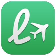 loungebuddy_icon