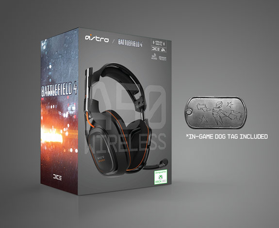 how to find astro headset file