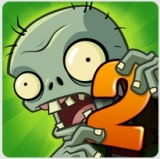 Plants vs Zombies 2 – Now Available on GooglePlay