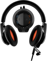 Plantronics RIG Gaming Headset with Custom Mixer(Review)