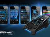 ROCCAT Power-Grid App Goes Open-Beta for All – Becomes a Powerful Remote Control for Your PC (Video)