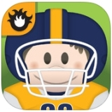 Swapsies Sports – A Mix 'N Match Game for Young Sports Fans (iOS App Review)