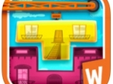 Wombi Tower – A Fun Stacking Game for Children (iOS App Review)
