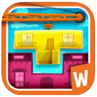 wombi_tower_icon