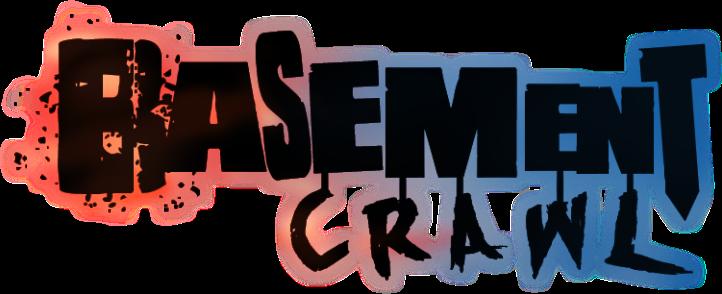 basement crawl logo_color