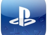 PlayStation App Now Available for iOS and Android