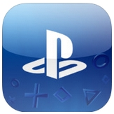 playstation_icon