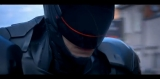 RoboCop – Official Trailer #2 (Video)