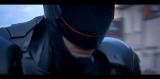 RoboCop – Official Trailer #2(Video)