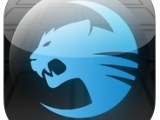 ROCCAT Power-Grid (iOS and Android App Review)