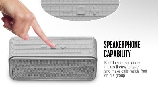 04-speakerphone_1024x1024