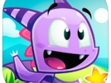 AIO Goes Home – A Cute, Family Friendly, Physics Based Puzzler (iOS AppReview)