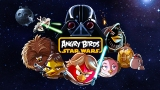 Angry Birds Star Wars for PlayStation 4 – Is the Force Strong With This One?(Review)