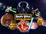 Angry Birds Star Wars for PlayStation 4 – Is the Force Strong With This One? (Review)