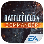 battlefieldcommander_icon