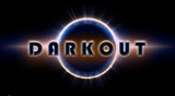 Darkout – An Epic Sandbox 2d Sci-Fi Adventure Now Available on STEAM (Video)