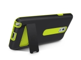 iLuv Flightfit Protective Case with Stand for Samsung Galaxy Note 3(Review)