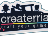 Createrria – The innovative game creation app takes the mobile world by storm!(Video)