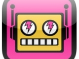 LoveBots: Kit Robot – Design Your Own Imaginative Robot (iOS AppReview)