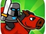 Maze Crusade – An Endless Maze Runner for Maze Fans (iOS AppReview)