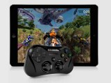 SteelSeries Introduces the Stratus MFI Gaming Controller for AppleDevices