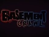 """New Basement Crawl Gameplay Trailer – Available """"Soon"""" in North America(Video)"""