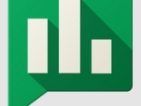 Google Opinion Rewards – Free Google Play Credits for Answering Survey Questions (Android AppReview)
