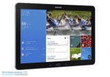 Samsung Announces New 12.2-inch Galaxy NotePRO andTabPRO