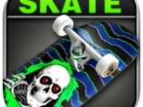 Skate Party 2 – Pro Skating on the Go (iOS App Review)
