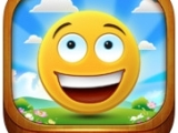 Smiley: Show Your Emotion (iOS App Review)