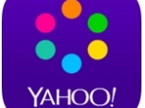 Yahoo Digest – The Top Summarized News Delivered Daily (iOS App Review)