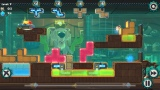 Curve Studios Bringing MouseCraft to PS Vita This May (Video)
