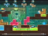 Curve Studios Bringing MouseCraft to PS Vita This May(Video)
