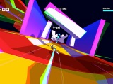 Futuridium EP Deluxe Coming to PS Vita (Video)