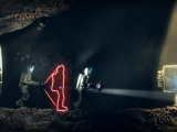 The Swapper by Curve Studios is Coming to PlayStation 3, 4 and Vita thisMay