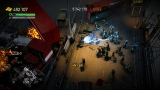 Dead Nation: Apocalypse Edition Coming to PlayStation 4 March 4th(Video)