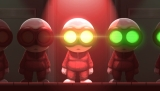 Stealth Inc: A Clone in the Dark – A Puzzler Worth Playing Again and Again (PS VitaReview)