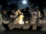 The Walking Dead – Season 1 and 400 Days (PS Vita Review)