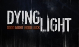 New Dying Light PS4 Trailer(Video)