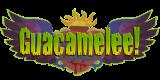 Guacamelee! Bundle Fantástico is Muy Bueno! (PS VitaReview)