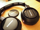 SteelSeries H Wireless 7.1 Surround Sound Gaming Headset(Review)