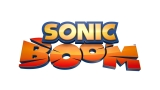 Sonic Boom Television Series Trailer(Video)