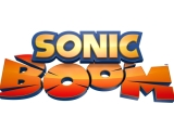 Sonic Boom Television Series Trailer (Video)