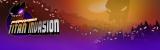 Curve Studios Bringing Titan Invasion Bundle to PS3, PS4, and PS Vita thisSummer