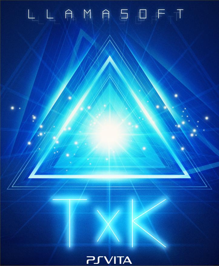 txb22