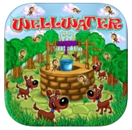 wellwater_icon