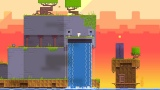 FEZ Coming to PlayStation 3, PS4, and PS Vita on March 25th